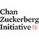 Read more about: Mann Group receives Chan Zuckerberg Initiative grant for new project to support the Human Cell Atlas