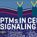 Read more about: 2014 PTMs in Cell Signaling Conference